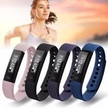 york 250 sit up bench. new smart bracelets in different colours (black, blue, pink, purple) york 250 sit up bench h