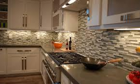 tile backplash backsplash ideas