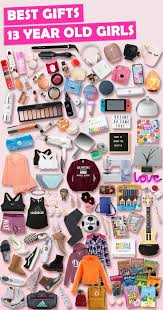 diser over 850 and birthday gifts for 13 year old s with our ultimate gift guide
