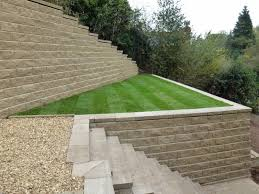 Small Picture Diy Retaining Wall Blocks Retaining Wall Block Ideas