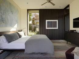 elegant bedroom wall designs. Stunning Bedroom Wall Decor Ideas Prints Artwork Have A Few Of Your Elegant Designs D