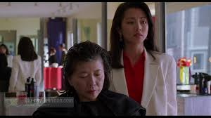 the joy luck club blu ray review additional screen captures