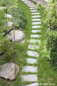 Small Picture Japanese Garden Path Design