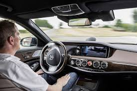 Image result for zoom cars economics