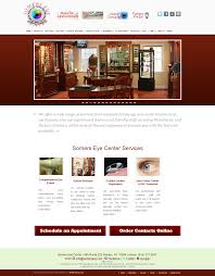 Westchester Web Design Better Search Llc 700 Website Design Westchester Putnam