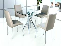 creative large dining tables 6 person round table large dining table seats 8 furniture kitchen dining