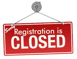Registration is now Closed for 2018! - West San Jose Storm Youth Tackle  Football and Cheer