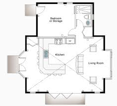 Fantastic Pool House Floor Plans 9I20  TjiHomePool House Floor Plans