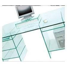 glass form furniture. glass furniture form indiamart