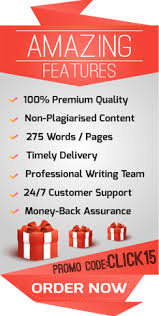 professional essay paraphrasing service in uk essay click paraphrasing our essay service perks