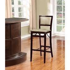 Linon Home Decor Folding Tables & Chairs Kitchen & Dining Room