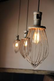 repurposed lighting. These Light Fixtures Are So Cool And Don\u0027t Look That Hard To Make.....that Is, If You Have A Handy Dandy Dad Brother Like I Do! :) Repurposed Lighting