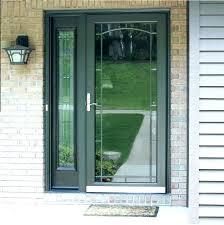 front door glass replacement ing front door glass repair houston tx