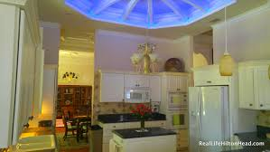 indirect ceiling lighting. The Led Indirect Lighted Tray Ceiling I Have To This Pertaining Measurements 3984 X Lighting