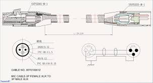 central air conditioning electrical wiring diagrams wiring diagram ajj10dfv1 wiring diagram air conditioner wiring diagram for you u2022chevrolet air conditioning wiring diagram