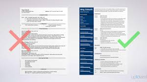 Executive Resume Template Inspirational Resume Templates Secretary