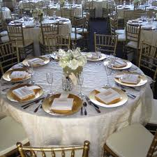 50th anniversary table decorations design ideas as well as lovable 41 unique 50th wedding anniversary party