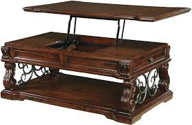 coffee table that lifts up lift up coffee table mechanism mechanism for lift up coffee table