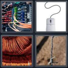 wired 298x300 quality=65&strip=all&w=298