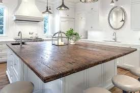 wood countertops pros and cons wood kitchen pros and cons white kitchen pendant lighting unique glass wood countertops pros and cons
