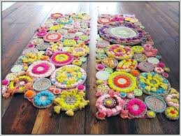 latch hook rug latch hook rug patterns free rugs home decorating ideas hash
