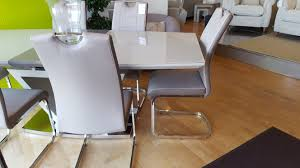 Modern office chair no wheels Decorating Ideas Furniture Oval Conference Table For 12 Modern Office Conference Table Desk Chair No Wheels Meeting Table With Chairs Conference Table Answer Furniture Oval Conference Table For 12 Modern Office Conference