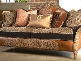 sofa Awful High End Exterior Furniture Cute High End Sofa Beds