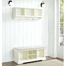 Coat And Shoe Rack Coat Racks With Storage Bench Coat Shoe Storage Benches House Ideas 73