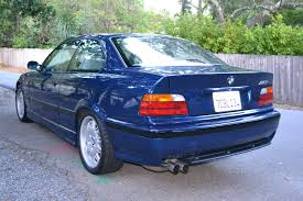 All BMW Models 95 bmw m3 : m3 Archives | Page 21 of 34 | German Cars For Sale Blog