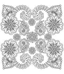 Free Stress Relieving Coloring Pages At Getdrawingscom Free For
