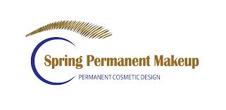 permanent makeup houston exquisite allure permanent makeup