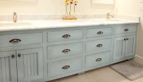 Rta cabinets bathroom Knotty Alder Custom Wall Bunnings Cabinets Bathrooms Oak Bathroom Only Mirror Cool Wood Cabinet Rta Corner Vanity Menards Yhomeco Custom Wall Bunnings Cabinets Bathrooms Oak Bathroom Only Mirror