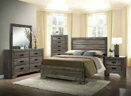 Alluring Queen Bedroom Furniture Sets Clearance Under 500 On Sale ...
