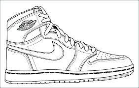 lebron shoes coloring pages s s lebron james shoes coloring sheets