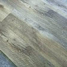 engineered vinyl flooring aged oak plank installation coreluxe reviews