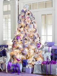 top christmas light ideas indoor. Top 40 Stunning Indoor Christmas Light Decoration Ideas