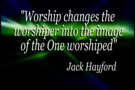 Worship Quotes Interesting Quotes About Worship In Church 48 Quotes