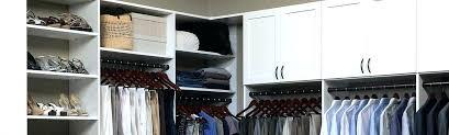 custom closet organizers costco heritagefashionsco costco closet organizers whalen closet organizer costco canada
