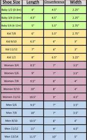 Average Hand Size Chart Average Hand Size Chart For Crochet I Require Mens Blanket