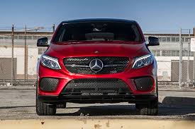 420 kw, or 450 kw output at a torque of up to 750 nm, or 850 nm. 2017 Mercedes Benz Gle Class Coupe New Car Review Autotrader