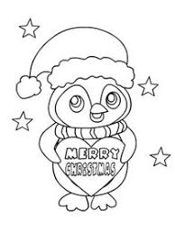 Kids love coloring our christmas trees, gingerbread men, and more. Free Printable Christmas Coloring Cards Cards Create And Print Free Printable Christmas Coloring Cards Cards At Home