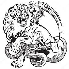 стоковые векторные изображения мифология Depositphotos