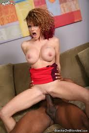 Joslyn James Porn Photos Photo 15 Free Sex Photos XXX Pics.