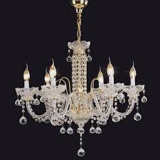 china good quality crystal chandelier supplier copyright 2016 2018 ltcele com all rights reserved developed by ecer