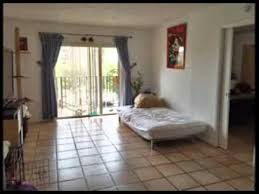 efficiency for rent miami kendall the flyer craigslist rooms for rent miami beach fl north and south 33165 500