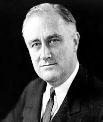 Image result for Franklin D. Roosevelt announced his intention to replace the Big Stick with the Good Neighbor.