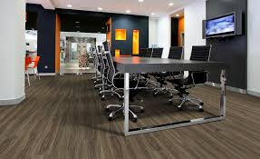 office modern carpet texture preview product spotlight. office modern carpet texture preview product spotlight shaw floors introduces floort pro collection a