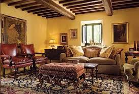 living room furniture decor. Livingroom:Tuscan Style Living Room Furniture Decorating Ideas Curtains Colors Paint Tables Decor Trendy Design N