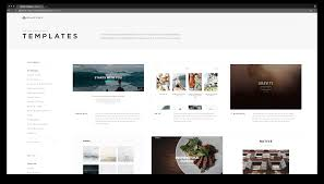 Web Design For Builders The State Of Advanced Website Builders Smashing Magazine