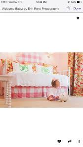 letters bedding zara home united states of america sweet dreams
